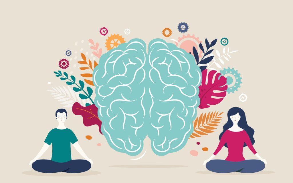Mindfulness Nedir
