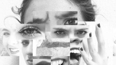 Photo of Bipolar Affektif Bozukluk Nedir?