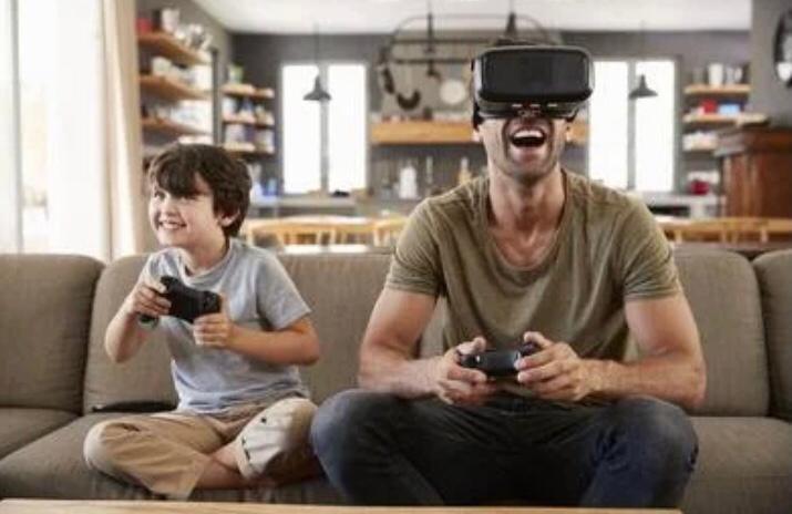 Dijital ortam ve ebeveynler