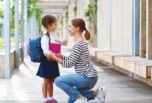 Photo of Eğitim ve Uzaktan Eğitim Sürecinde Bizleri Neler Bekliyor?